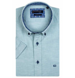 Giordano John ss button down 106005/71