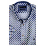 Giordano John ss button down 106020/81