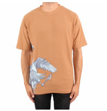 Off The Pitch The swan tee bruin