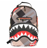 Sprayground Sharkburry