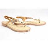 Pia Rossini 1294 amira sandalen