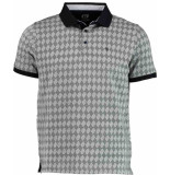 Commander 3 kn.-polo-shirt, 1/2 arm 213010785/600