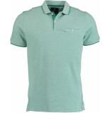 Baileys Poloshirt 105286/26
