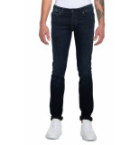 Drykorn Jaz jeans