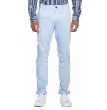 Blue Industry Chino