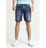 Chasin' 1312400004 ross.s walton shorts e00 -