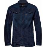 G-Star Cormac blazer 2.0 denim
