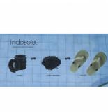 Indosole Rubber 103674