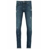 CoolCat Jeans kick cb