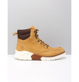 Timberland M.t.c.r. beige