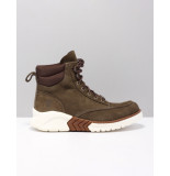 Timberland M.t.c.r. groen
