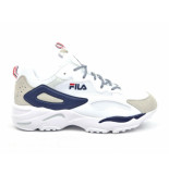Fila Sneakers wit