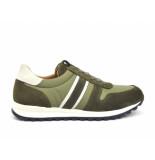 Valdorini Sneakers
