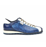 Harris Sneakers