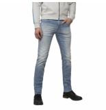 PME Legend Jeans ptr120-hsb blauw
