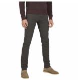 PME Legend Jeans nightflight melange zwart