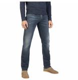 PME Legend Jeans ptr550-mod blauw