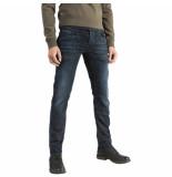 PME Legend Jeans aviator grijs
