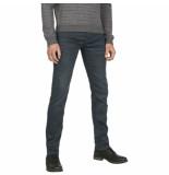 PME Legend Jeans nightflight color grijs