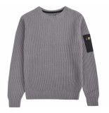 Lyle and Scott Lsc0716