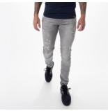 AB Lifestyle Splash jeans