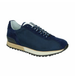 Meyba Heren sneakers 046817