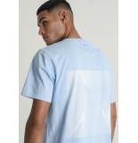 Chasin' 5211400085 fallon t-shirts e61 -