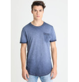Chasin' 5211400038 tygo t-shirts e60 -