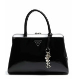 Guess Maddy girlfr.satchel black