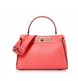 Guess Uptown chic satchel corla