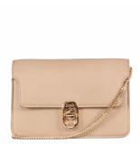 Liu Jo Small handbag beige