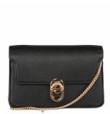 Liu Jo Small handbag zwart