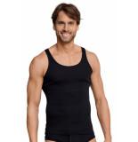 Schiesser Sportjacke shirt 0/0 005120-000black