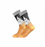 Muchachomalo Men 1-pack socks