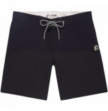 O'Neill Boardshort o'neill men t-butter black out zwart