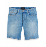 Scotch & Soda 155881