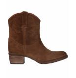 Antonio Moretto Cowboy laarzen 851