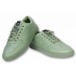 Sixth June Schoenen sneaker seed essential