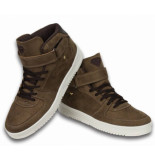 Cash Money Schoenen sneaker high