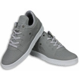Cash Money Schoenen sneaker low