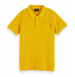Scotch Shrunk Polo 157257