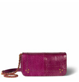 Jerome Dreyfuss Crossbody bob