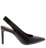 Collection by Marjon Pumps 1604