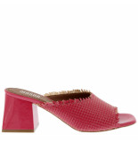 Collection by Marjon Slippers 5201