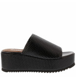 Collection by Marjon Slippers 1300 zwart