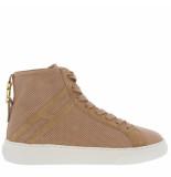 Hogan Sneakers hxw3660cn70 nude