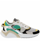 Philippe Model Sneakers ezld-rs03