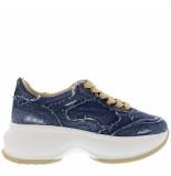 Hogan Sneakers hxw4350bp20