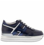 Hogan Sneakers hxw4680
