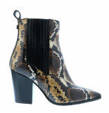 Collection by Marjon Enkellaarsjes 9033 python